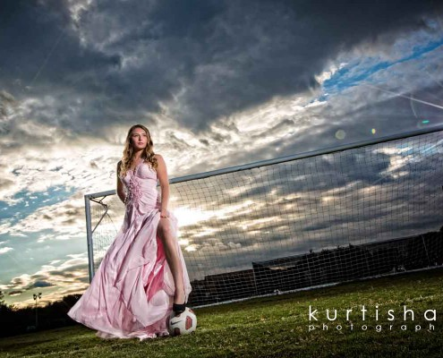 saint louis senior photographer - quisenberry -  kurtis hall 19