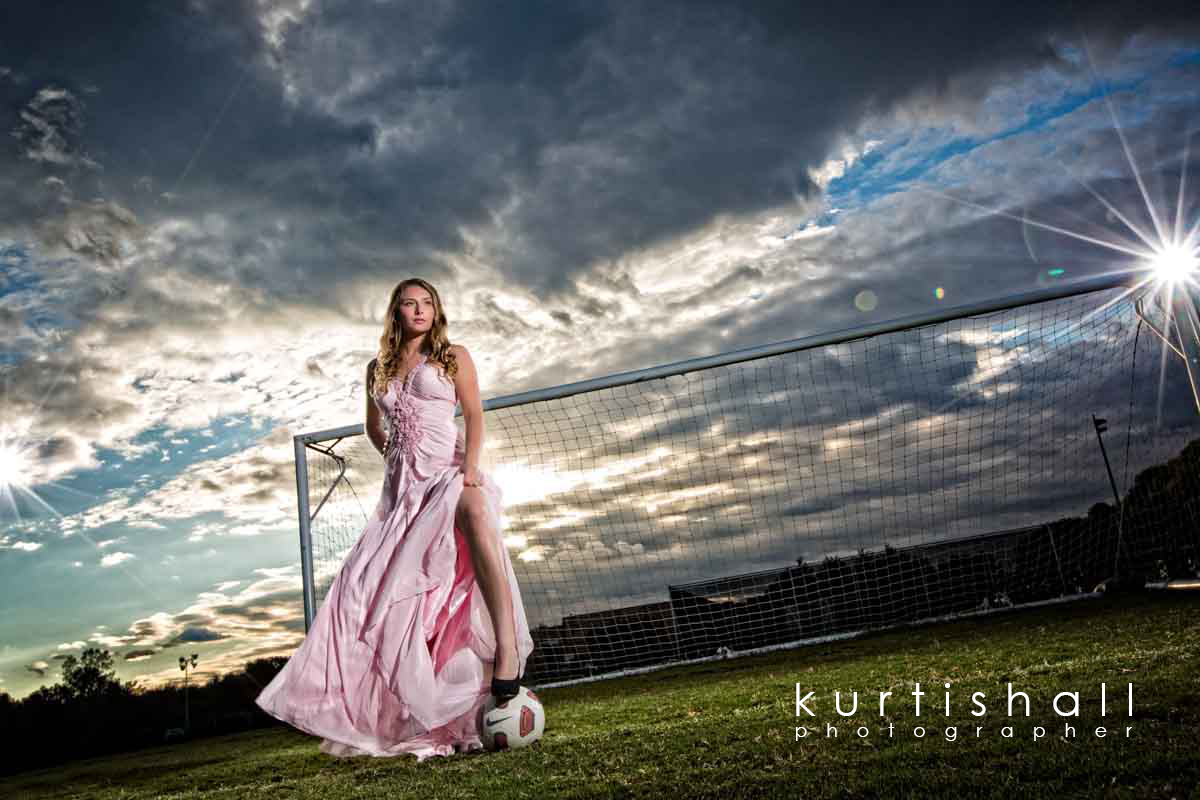 st. louis senior photographer