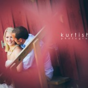 saint louis wedding photographer - thomas -  kurtis hall 08