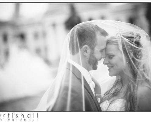 Saint Louis Wedding Photographer - Kurtis Hall - Fitzgerald0013