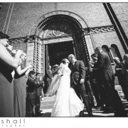 Saint Louis Wedding Photographer