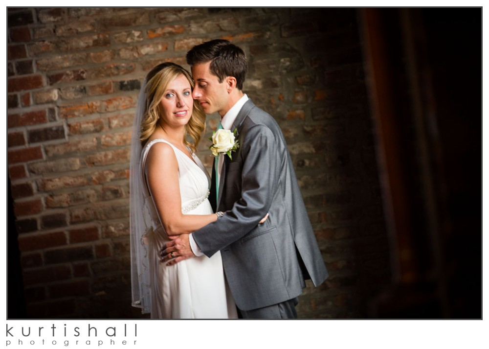 Saint Louis Wedding Photographer - Kurtis Hall - Mountgomery0016