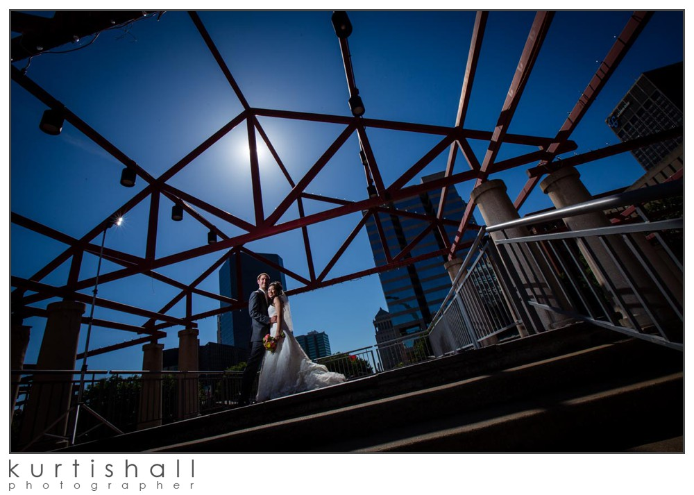 Saint Louis Wedding Photographer - Kurtis Hall - Pham0021