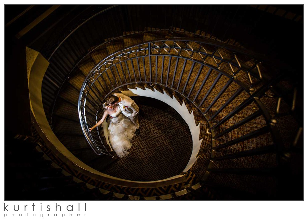 Saint Louis Wedding Photographer - Kurtis Hall - Silverstein0028