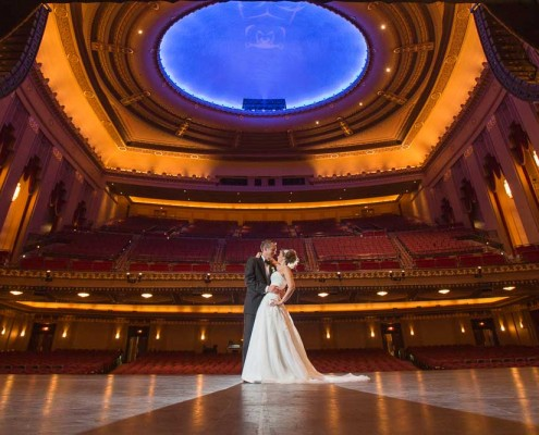 Saint Louis Wedding Photographer - Kurtis Hall Photographer -007