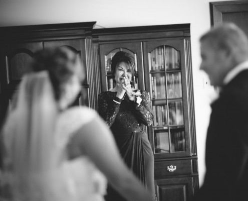 Saint Louis Wedding Photographer - Kurtis Hall Photographer -032